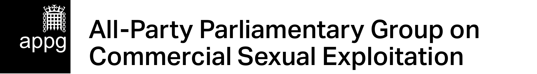 All-Party Parliamentary Group on Prostitution and the Global Sex Trade
